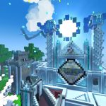 TROVE_WONDERS_FEB_GateGuardians_03