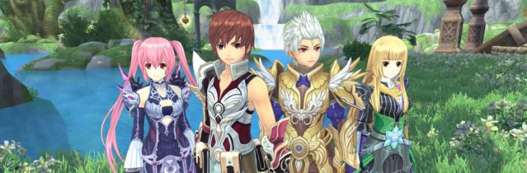 Aeria Games lays off over 100 employees