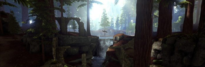 Play dinos with us! The 'MoPark' ARK: Survival Evolved server has