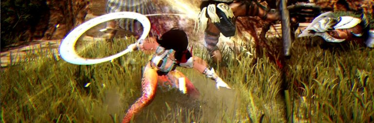 Black Desert sells over 127,000 copies on Steam, adds three new servers with today's patch