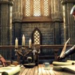 The Elder Scrolls Online releases Homestead patch notes, briefly delays PTS rollout