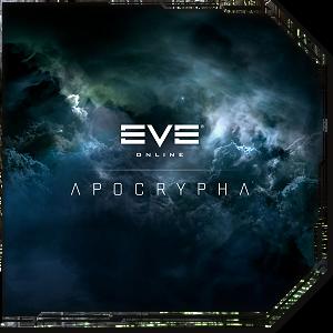 eveapocrypha