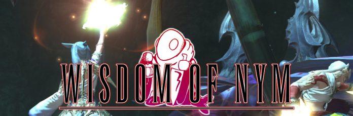 Wisdom of Nym: Why I adore Final Fantasy XIV's Deep Dungeon