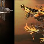 Guns of Icarus opens Alliance PvE alpha for a week