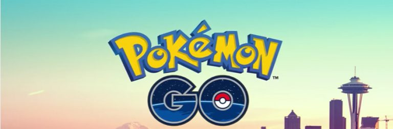 First impressions: Why Pokemon Go is uniquely compelling