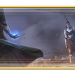 Hyperspace Beacon: Wild speculation about SWTOR's Knights of the Eternal Throne
