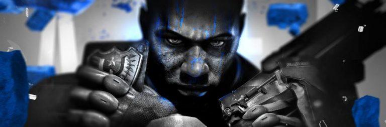 LawBreakers highlights Enforcer characters in new video