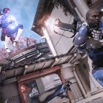 lawbreakers05