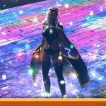 The Stream Team: Preparing Storm for Marvel Heroes' Cosmic Midtown