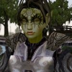 Morrowind, feat. Westly's Orcs