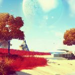 No Man's Sky offers new trailer on trade