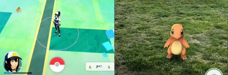 Pokemon Go: Drones, Tesla autopilot, finding Ditto, and dirty cheaters
