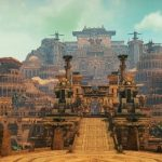 Riders of Icarus' (soft) launch-day roundup and trailer
