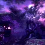 shadows_of_innocents_03_twisted_grimhorn_wilds_b