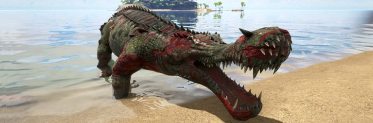 ARK: SotF delayed on PS4 in favor of releasing Survival Evolved first