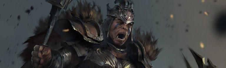 Elder Scrolls Legends drops NDA, gives tips for advanced deck building