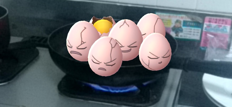 PokemonGO_break_a_few_eggs