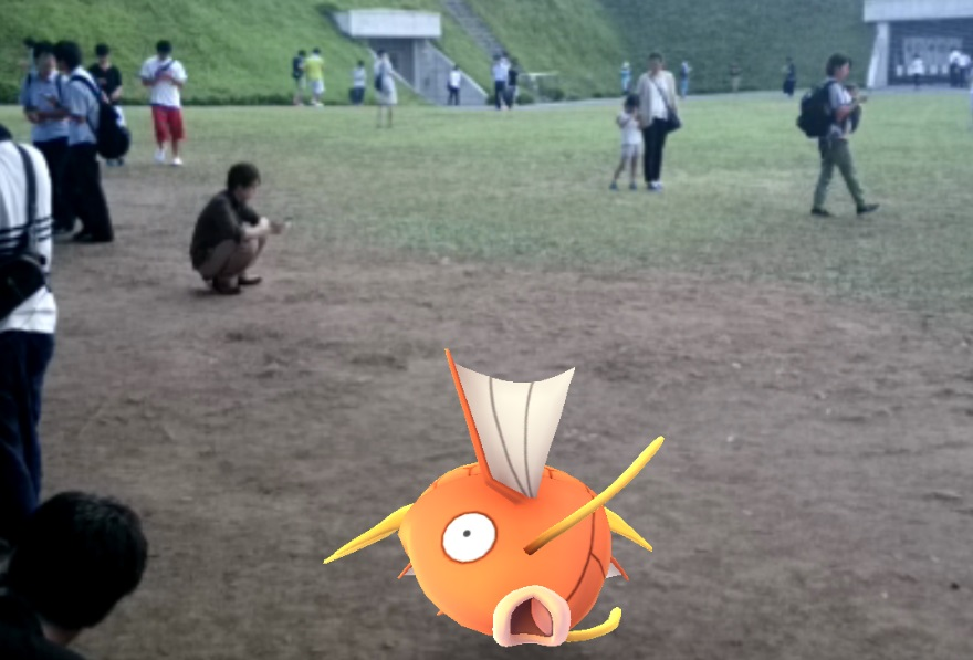 PokemonGO_fish_out_of_water