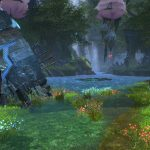 RIFT_ENV_StarfallProphecyZones_ScatherranForest_BlackthorneCourt_03