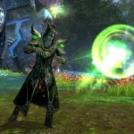 RIFT_MOB_StarfallProphecy_TuathdeCultist_01