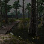 Swamp-Island-POT-2