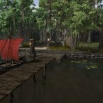 Swamp-Island-POT-3