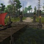 Swamp-Island-POT-5