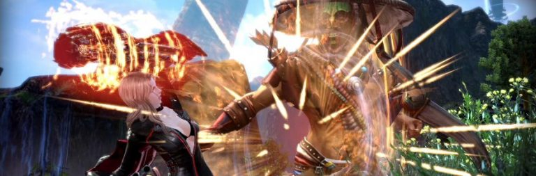 Massively Overthinking: The best combat systems in MMORPGs