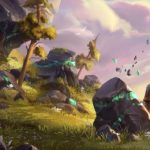 Albion Online kicks off final beta, plus highlights from the AMA