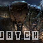 Betawatch: Elder Scrolls Legends opens up (August 5, 2016)