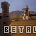 Betawatch: Worlds Adrift gets big money (August 12, 2016)