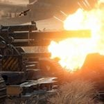 Crossout brings road warrior action to Steam early access