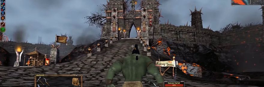 darkfall-rise-of-agon