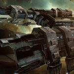 The Daily Grind: Are you going back to EVE Online today?