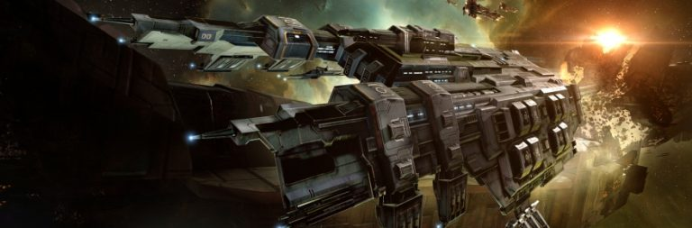 Buy a whole book's worth of technical breakdowns of the EVE Online frigates
