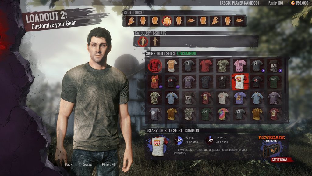 h1z1-1024x576.png