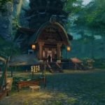 Here's how Revelation Online is compensating players for the closed beta delay