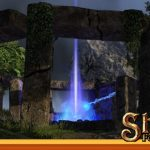 The Stream Team: My second day in Shroud of the Avatar