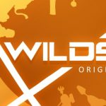 WildStar's second soundtrack album comes out today