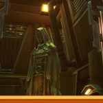 The Stream Team: SWTOR's Revan hunt moves to Yavin