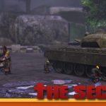 The Stream Team: Transylvanian sabotage with The Secret World's Dr. Varias