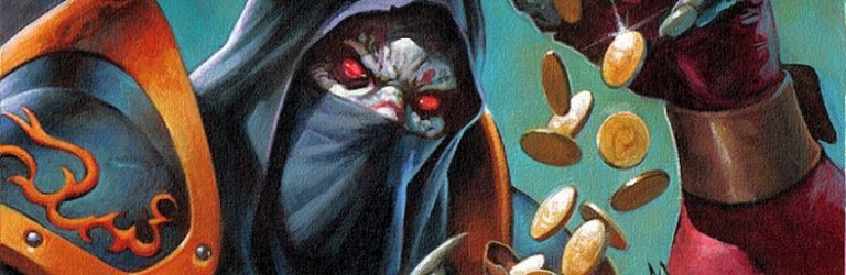 The Daily Grind: Should MMORPG lockbox mechanics be regulated as gambling?
