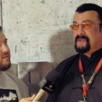 Massively OP's Weirdest MMORPG Stories of 2016: That World of Warships Steven Seagal thing