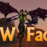 WoW Factor: The storm upon the Broken Shore