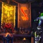 MMO Week in Review: WoW Legion creeps closer (August 7, 2016)