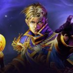 Elysium gears up for Nostalrius emu character transfers and relaunch