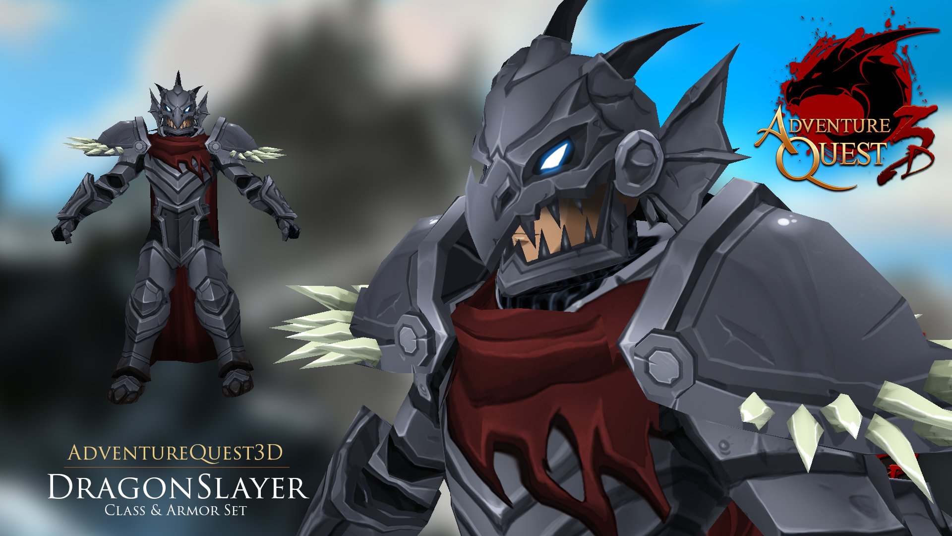 We Stormed Adventurequest 3d S Upcoming Shadowskull Tower