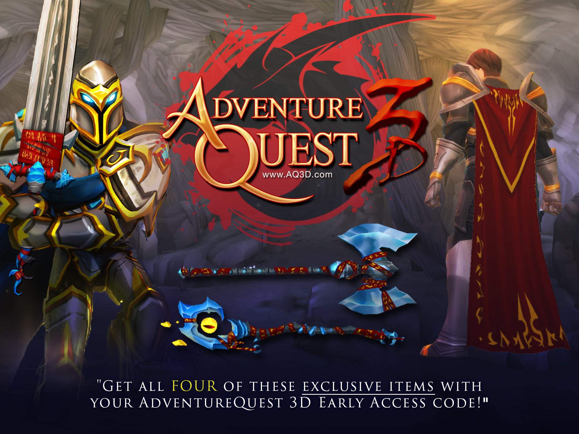 aq3d_treasure-chest