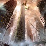 MU-LEGEND_Endless- Tower