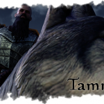 Tamriel Infinium: Cracking Craglorn's overhaul with Elder Scrolls Online's Rich Lambert